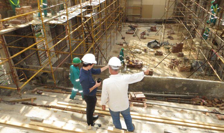 imc-construction-loan